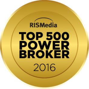 Power Broker 2016