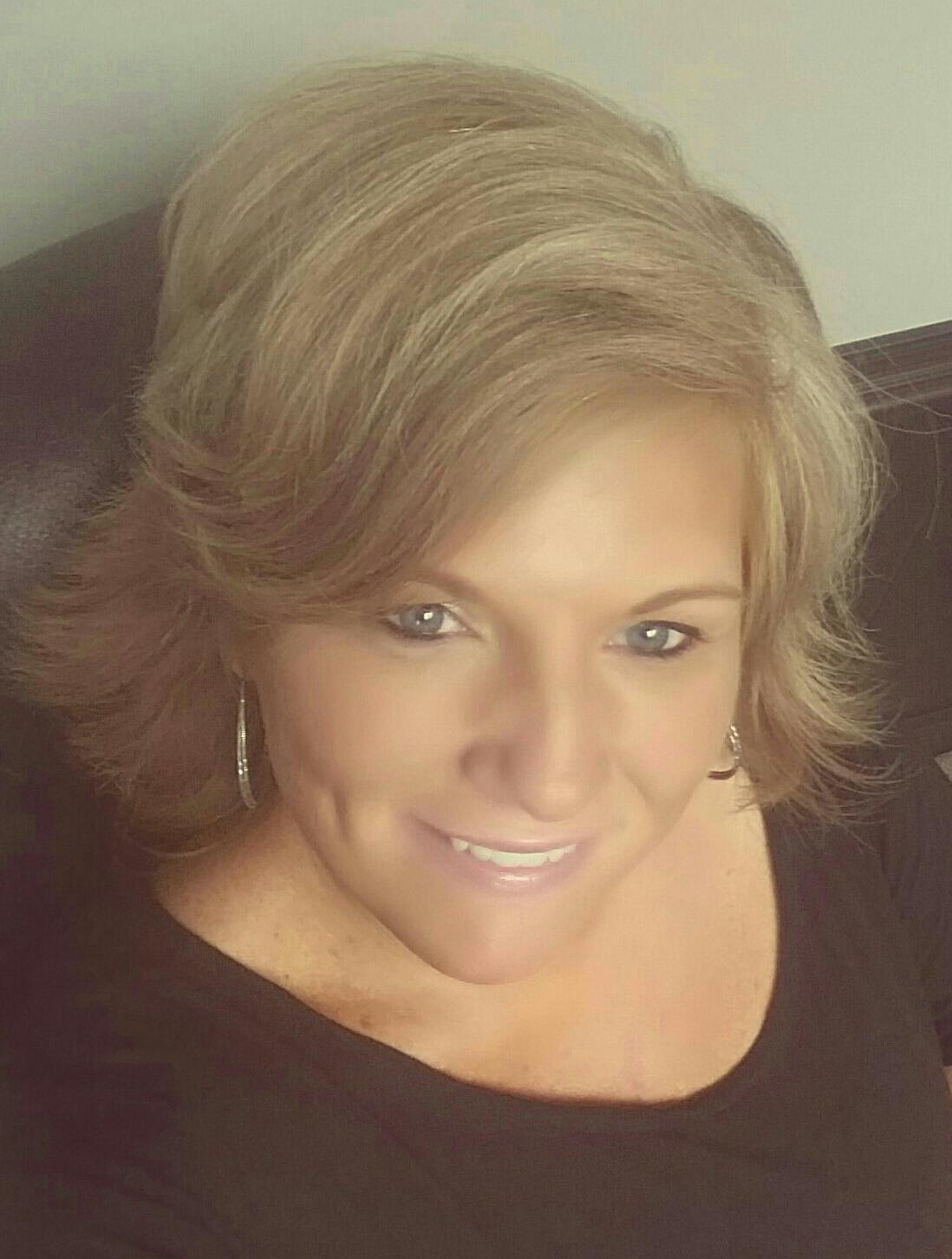 Cheryl Daffner