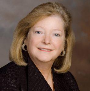 Gail Hekman