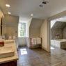 325 Ryefield - Master Bath