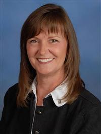 Debbie Cardwell
