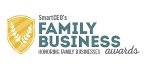 SmartCEO FamilyBusiness Logo