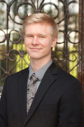 Kiefer Smith