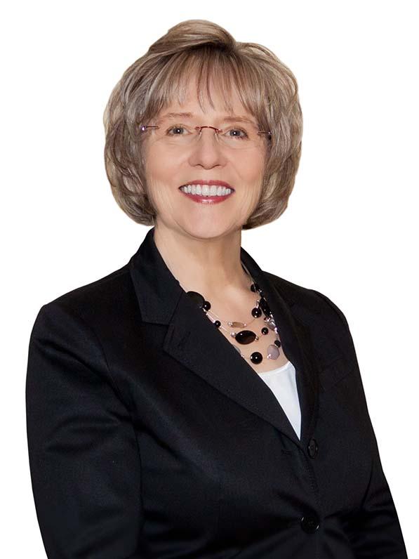 Debbie Dogrul