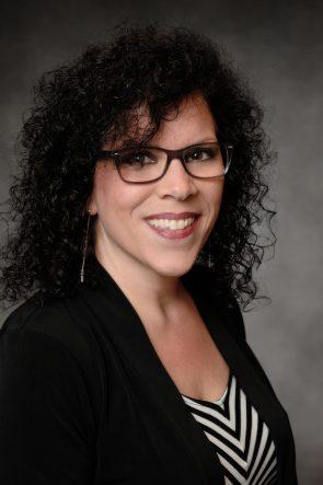 Carol Risucci