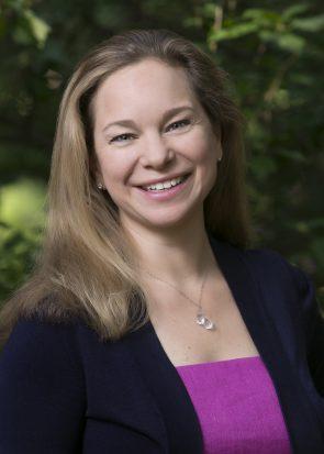 Heather Paoloni