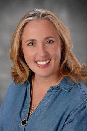 Kristi Brown