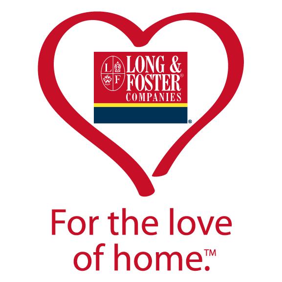 LongandFoster Cares image