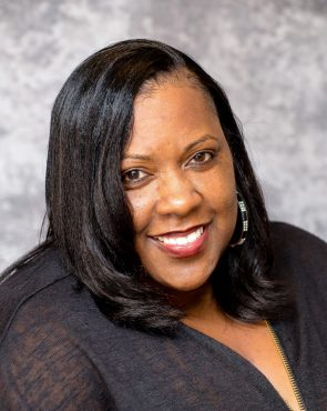 Shena Young, PsyD, CYT, Psychologist in Inglewood