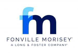 Fonville Morisey Realty New Logo 2016