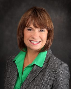 Paula Goldberg