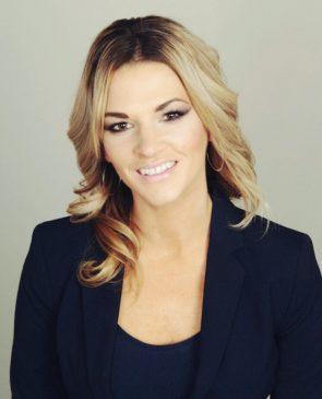 Christiana Nagle