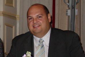 Paul Alviggi