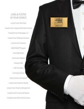 CRES Partner Advantage Brochure
