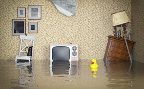 Homeowners Insurance Myths
