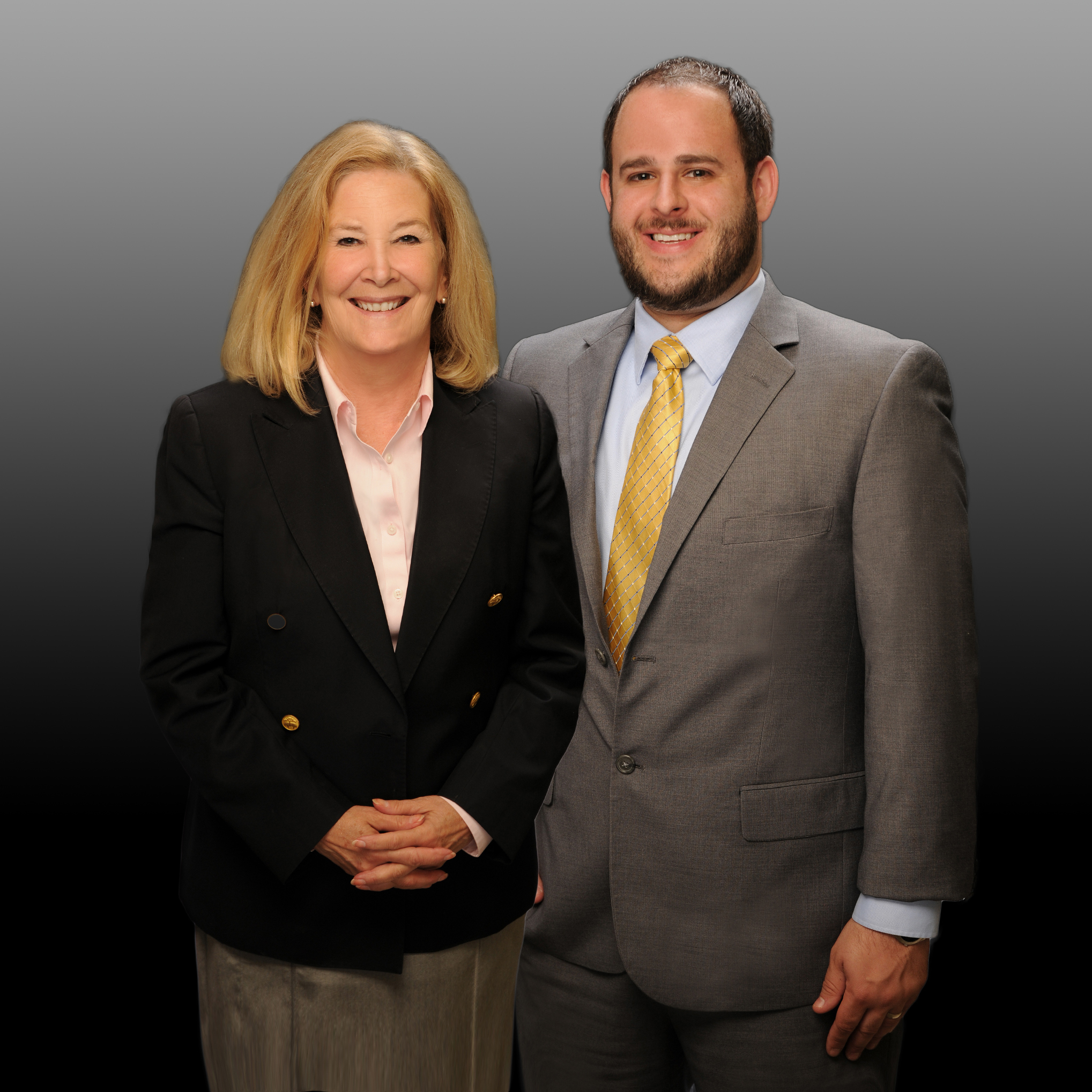 The Lise Howe Group, including Lise Howe and David Wagner, have joined Long & Foster in Bethesda, Maryland.