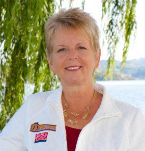 Donna Travis