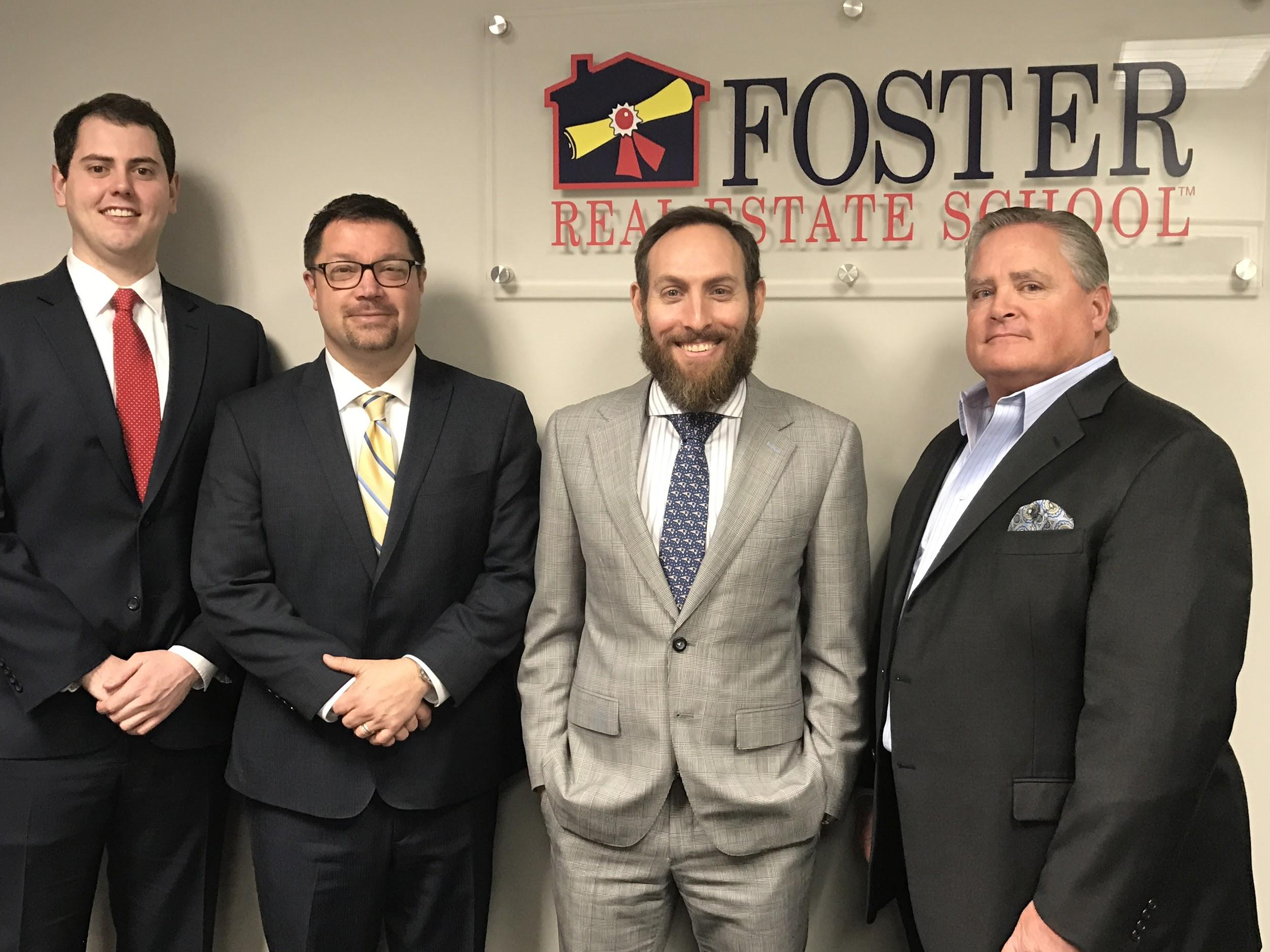 Rental Beast and Long & Foster Partner in Philadelphia, Delaware and New Jersey