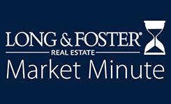 Market Minute Logo 2017