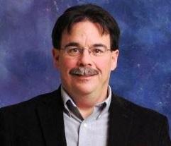 Michael Dotti