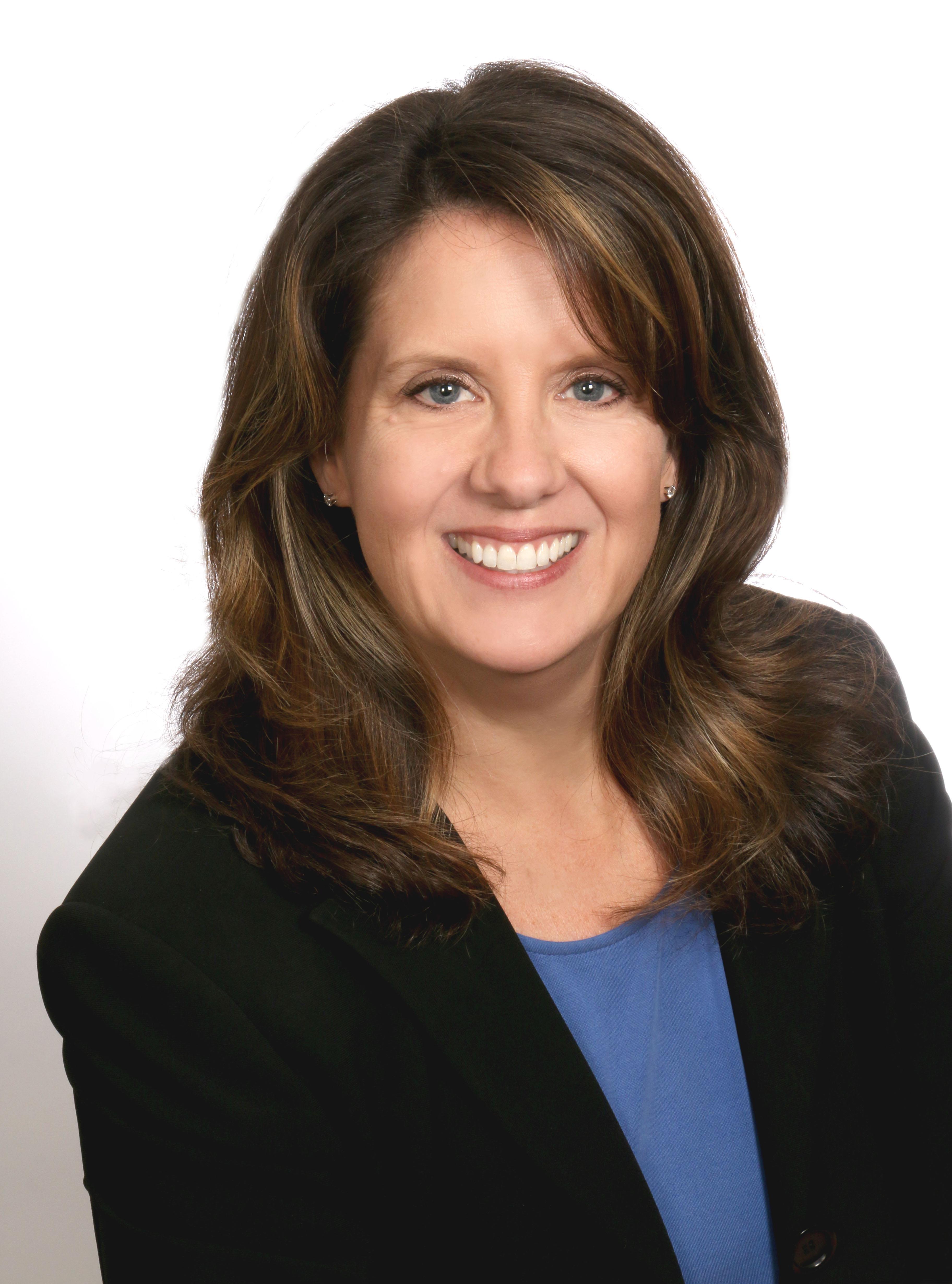 Amy Enoch