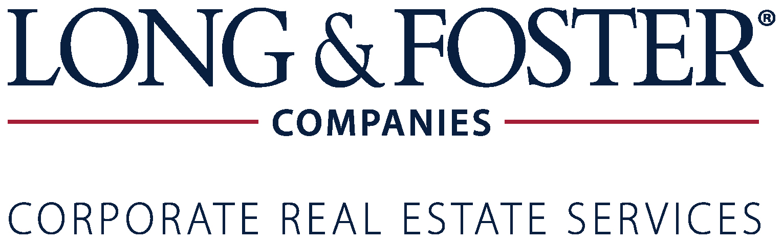 LF CRES Logo