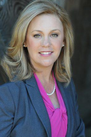 Jennifer Bennington