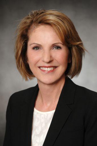 Lisa Swank