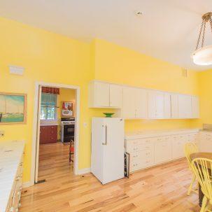 Clifton - Kitchen for Storage