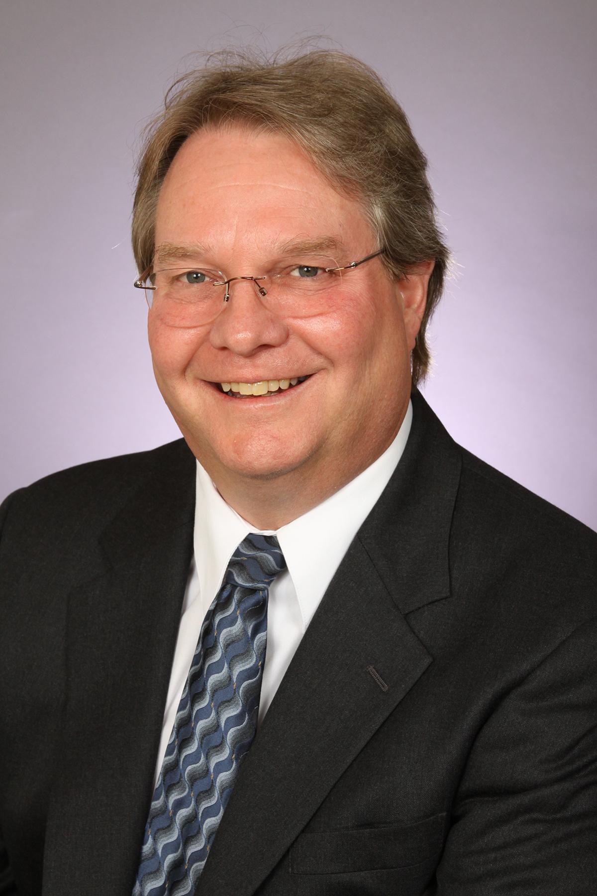 Brian Lipsky