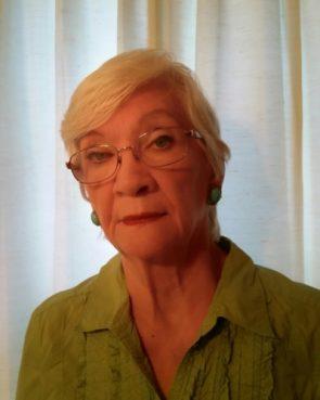 Liz Kilby