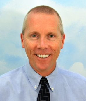 Rick Newnham
