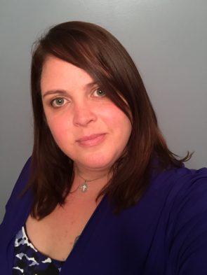 Sarah Prince Tanner