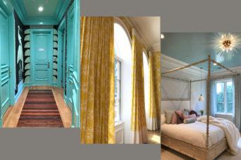 DC Design House images