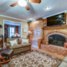 1579 Irving Road - Family Room