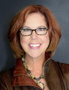 Paige Takach