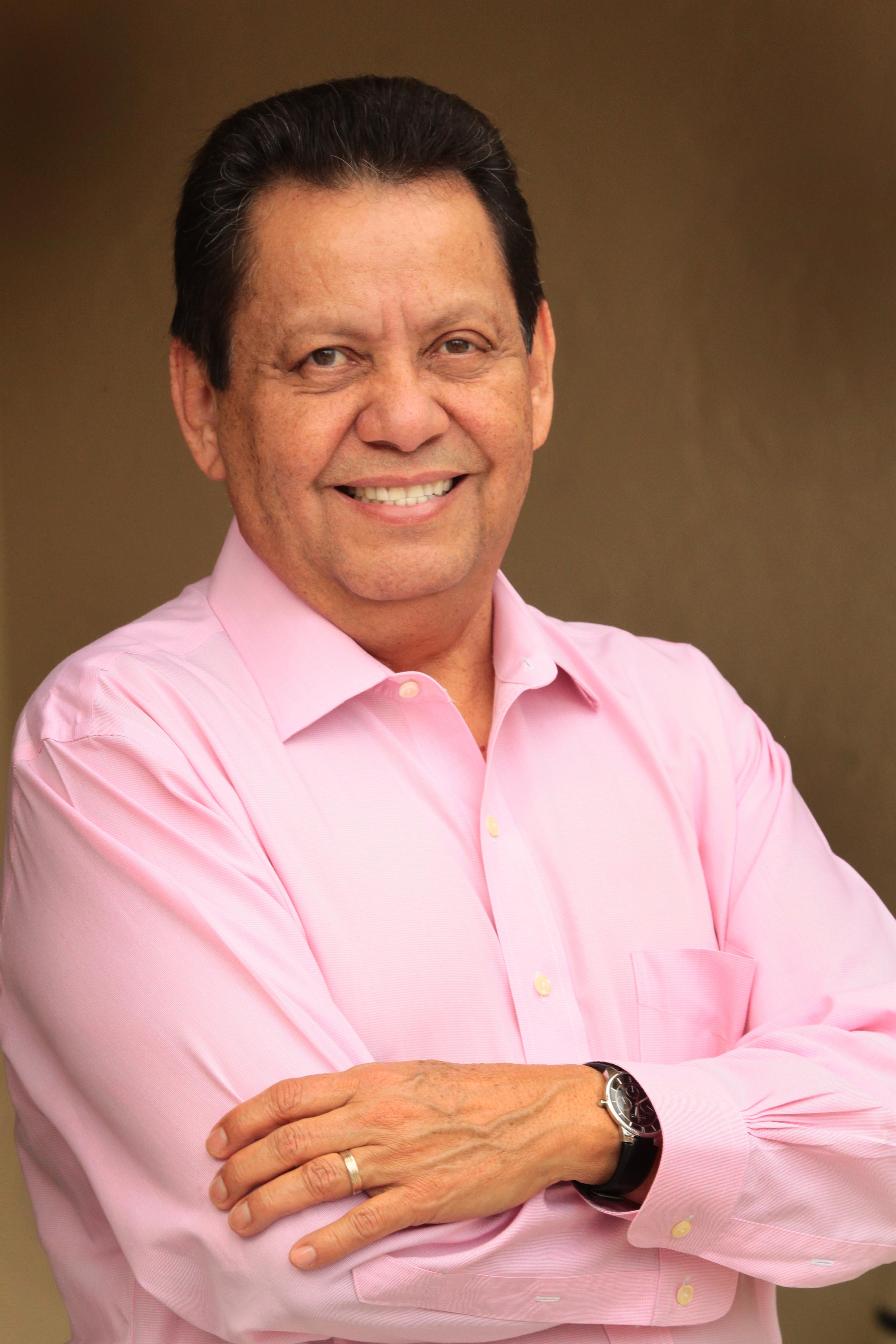 René Fonseca