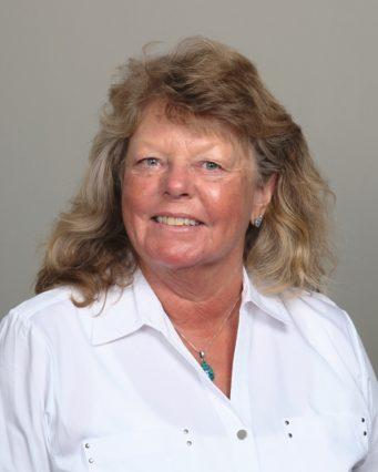Rhonda Puryear