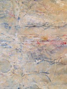 """""""Off/White"""" by Stan Piotroski"""