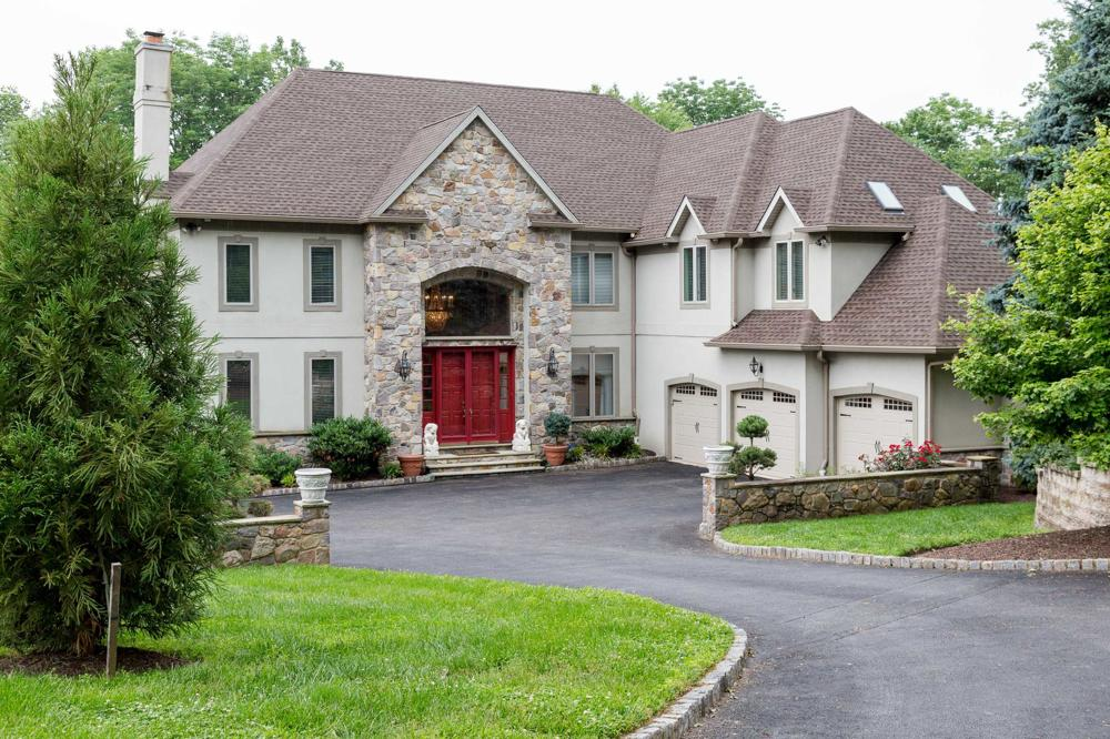 5 Llangollen Lane, Newtown Square, PA