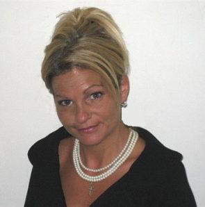 Dina Lombardo