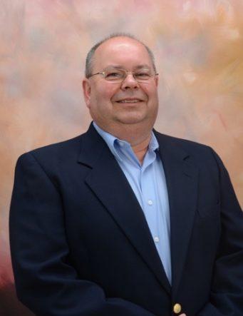 Steve Eller