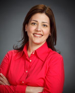 Sara Kulp of Long & Foster's Wayne office