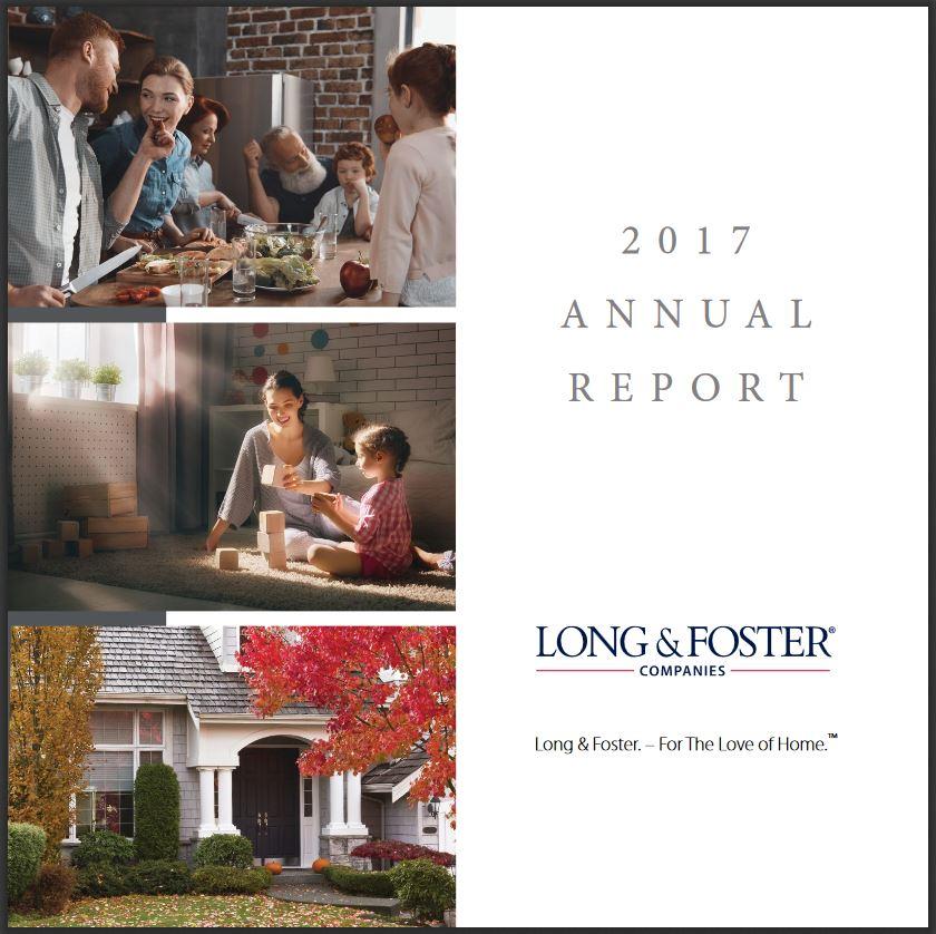 2017AnnualReport