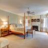 Master Bedroom - 201 Cyril Lane