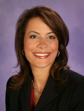 Elaine Koch