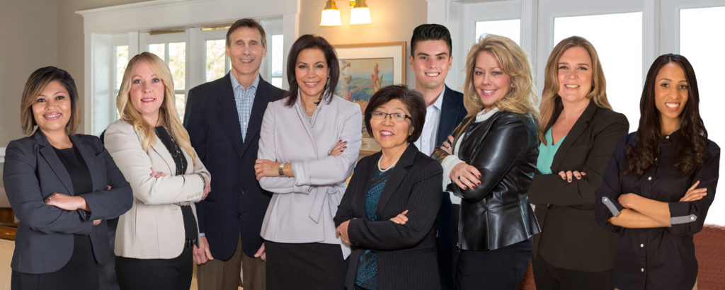 The Elaine Koch Group is now part of Long & Foster's LFC at Bethesda office.
