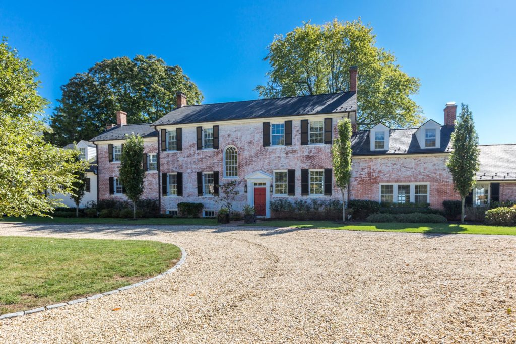 26849 Double Mills Road, Easton, Maryland