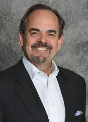 Jon Coile