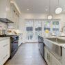 Kitchen 3 4009 23rd Street Arlington